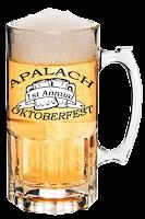 www.apalachoktoberfest.com