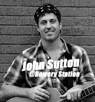 http://www.johnsuttonband.com/