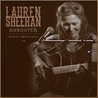http://www.laurensheehanmusic.com/