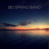 https://bospringband.com/home